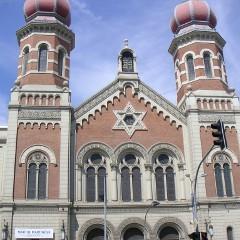 Synagogue-240x240